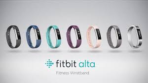 fitbit alta fitness wrist band instant analysis fitbit unveils new alta tracker the motley fool