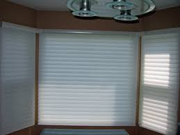 14 best bay u0026 bow window treatments images on pinterest bow