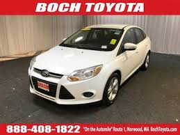 boch toyota south used cars used cars for sale used car dealership in norwood ma