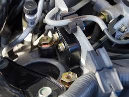 nissan 350z hr engine z1 motorsports 350z g35 brake master cylinder brace z1 motorsports