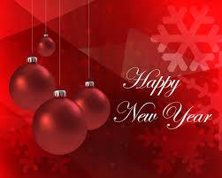 new year greetings card photo greeting besik eighty3 co
