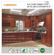 factory direct kitchen cabinets china modern furniture modular kitchen cabinets solid wood factory