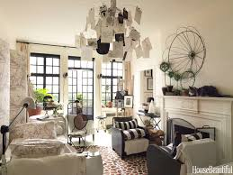 Living Room Decorating Ideas Apartment by Decorating Ideas For Small Spaces How To Organize A Small Space