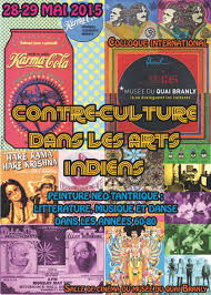 counter culture and indian arts neo tantric painting literature