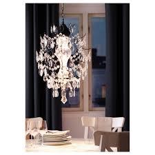 chandelier chandelier örtofta chandelier ikea