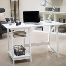 Office Desk On Sale Home Office Desks On Sale Our Best Deals Discounts Hayneedle