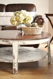coffee tables exquisite reclaimed wood coffee tables antique