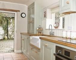 cream painted kitchen cabinets 67 modern cream painted kitchen cabinets ideas round decor