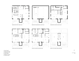 architect floor plans studio blueprints bedroom ks studio floor