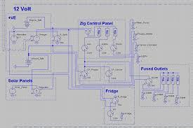 ford transit charging circuit 100 images wiring diagram great