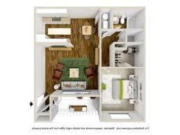 3 bedroom apartments in albuquerque 1 bedroom apartments albuquerque underthebluegumtree com