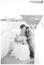 leslie and dominick newport beach wedding