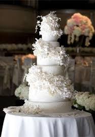White Flower Cake Shoppe - the white flower cake shoppe beachwood oh