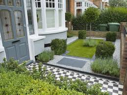 terraced backyard landscaping ideas ideas 12 apartment backyard landscaping ideas apartment patio