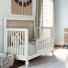Affordable Convertible Cribs Unique Baby Cribs Cheap Awesome Appearance Nursery Furniture