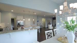 Interior Design For New Construction Homes Homes Design Center