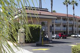 Pacific Coast Preferred Comfort Eldorado Inn U0026 Suites Pacific Coast Highway Beach Cities In