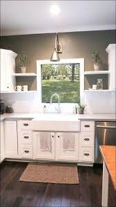 Kitchen Sink Pendant Light Kitchen Pendant Lighting Over Sink Over The Kitchen Sink Lighting