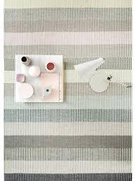 teppich skandinavisches design teppich skandinavisches muster marcusredden