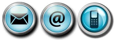 Contact Contact Us Irving Tx Official Website