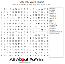 print out these fun word search puzzles word search word search