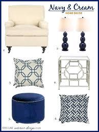 2014 home trends 2014 home decor trends vivaldi me