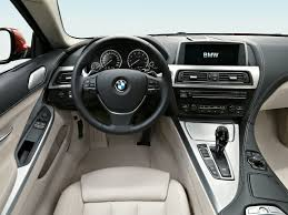bmw minivan 2015 bmw 640 price photos reviews u0026 features