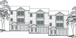 multifamily house plans multi family homes plans rubybrowne com