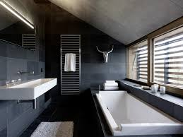 luxury bathroom design luxury bathroom design with silver accents