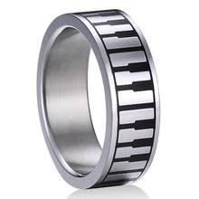 cheap mens wedding rings popular mens unique wedding rings buy cheap mens unique wedding