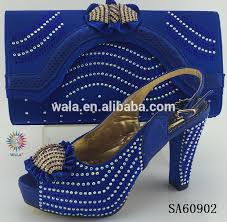 wedding shoes and bags wedding shoes and bag set wedding shoes and bag set suppliers and