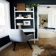 Small Bedroom Makeover - small bedroom desk bedroom makeover ideas on a budget