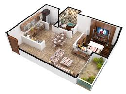 100 3d home map design online 5 free online room design