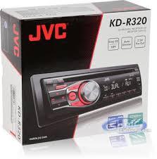 jvc kd r320 kdr320 in dash cd mp3 aux ks bta100 bluetooth kit