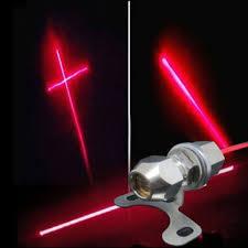 12v 0 24w motorcycle scooter laser signal lights sale
