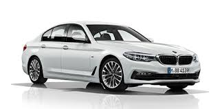 bmw 5 series offers bmw 5 series offers