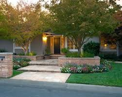Small Front Yard Landscaping Ideas 25 Unique Front Yard Landscape Design Ideas On Pinterest Front
