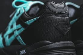 diamond supply co ronnie fieg x diamond supply co x asics u201ctiffany u201d official