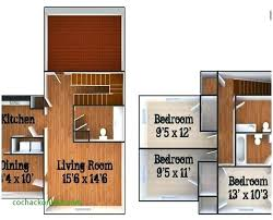 one bedroom apartments in statesboro ga 2 bedroom apartments in statesboro ga brilliant design 2 bedroom