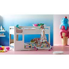 Best Kids Space Images On Pinterest Kid Spaces Kids Rooms - Domayne bunk beds