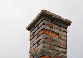 high u0027s chimney service and repair blog part 10