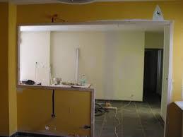 ouverture salon cuisine ouverture cuisine américaine 1 2 jpg height 315 width 420