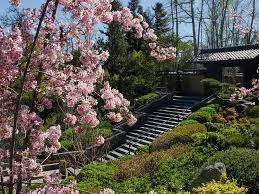 japanese gardens in los angeles and where to find them