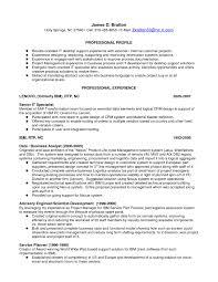it resume formats desktop support sample resume resume samples for graduate school desktop support sample resume sample teacher resume with desktop support resume format it resume cover letter
