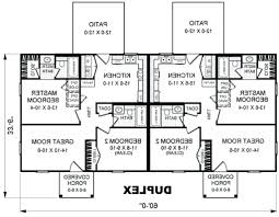 Floor Plans Home Ikea Small House Floor Plans Home Design