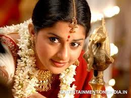 wedding registers meera registers marriage filmibeat
