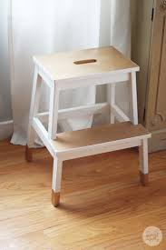 195 best ikea images on pinterest ikea hacks diy and ikea stool