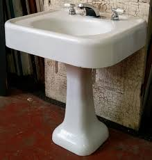 galvanized tub kitchen sink fetching compact galvanized bucket sink galvanized tub kitchensink
