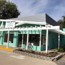 beach house ls shades the beach house yoga 291 e thompson blvd ventura ca phone