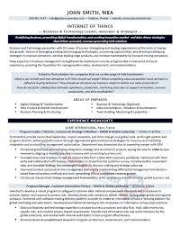 sample resume for business degree professional edge of